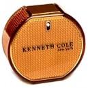 Kenneth Cole New York Women (Kenneth Cole)