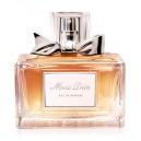 Miss Dior (Dior) - выпуск 2012г