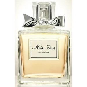 Miss Dior Eau Fraiche (Christian Dior) - Распив