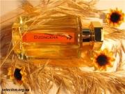Dzongkha (L'Artisan Parfumeur)